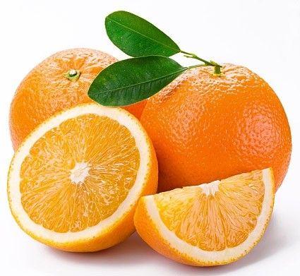 Mandarin clipart diet Pinterest picture images 77 frutas