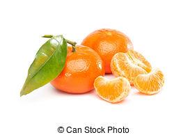 Mandarin clipart mandarine Names: Stock Group photography Mandarin