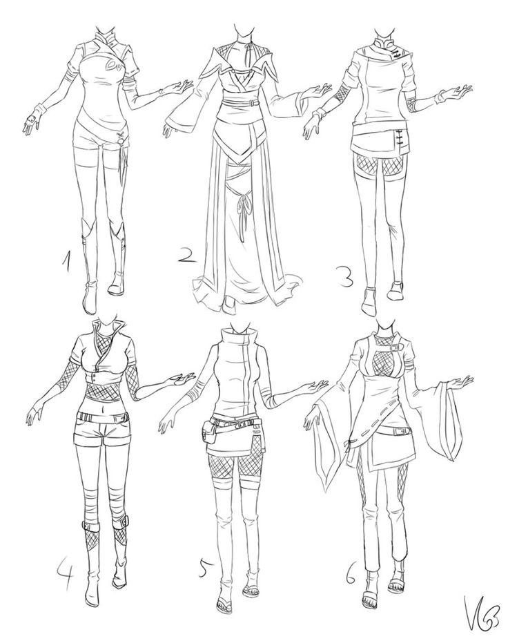 Drawn hosue anime Art Manga Girl Anime Best