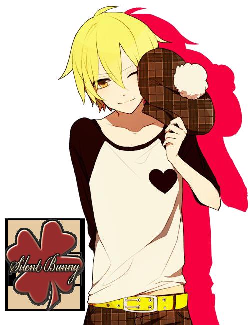 Manga clipart happy boy By Render RadcliffeftShin RadcliffeftShin Boy
