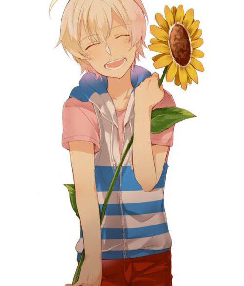 Manga clipart happy boy Boy Pinterest anime 30 Anime/manga