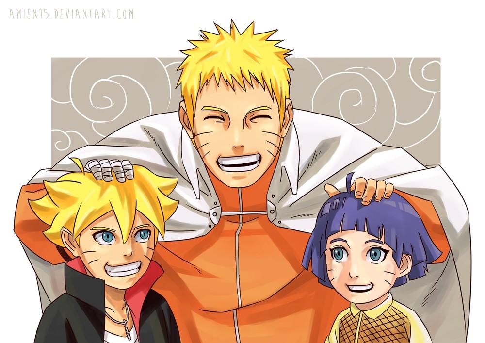 Naruto clipart naruto shippuden Fans naruto clip art #81