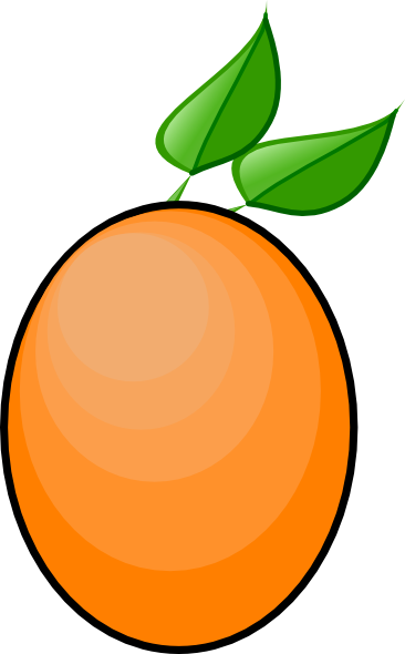 Mango clipart logo Image Films as:  this
