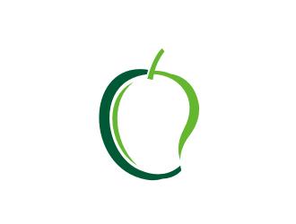 Mango clipart logo Logo #46 design Mango 48HoursLogo