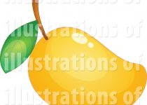 Mango clipart sweet Art Images Images Clip Art:Sweet