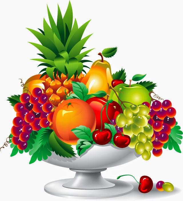 Mango clipart wallpaper : arts fruit fruits clipart