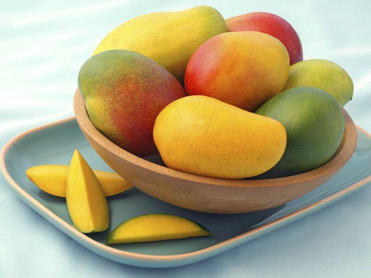 Mango clipart wallpaper Pinterest images Images Mood mango