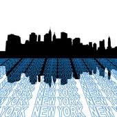 Manhattan clipart Download Manhattan Clipart Manhattan Clipart