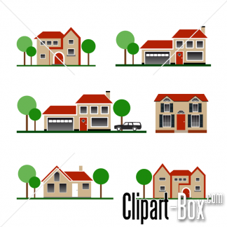Mansion clipart building design Clipart CLIPART icons related Pinterest