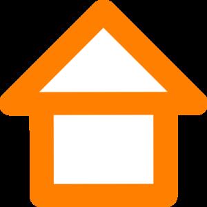Building clipart orange Clipart Outline Free Clipart building%20outline%20clipart