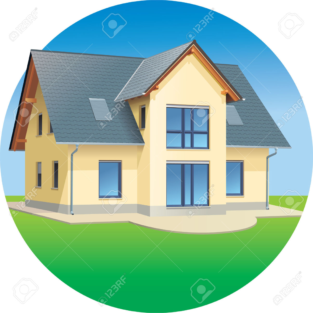 Mansion clipart home Clipart Clip Images home%20clipart Settings