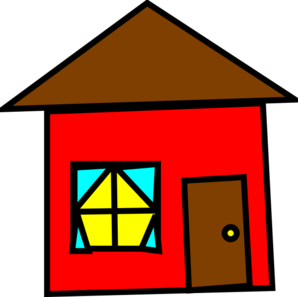 Mansion clipart home Clipart Clip Images house%20clipart Settings
