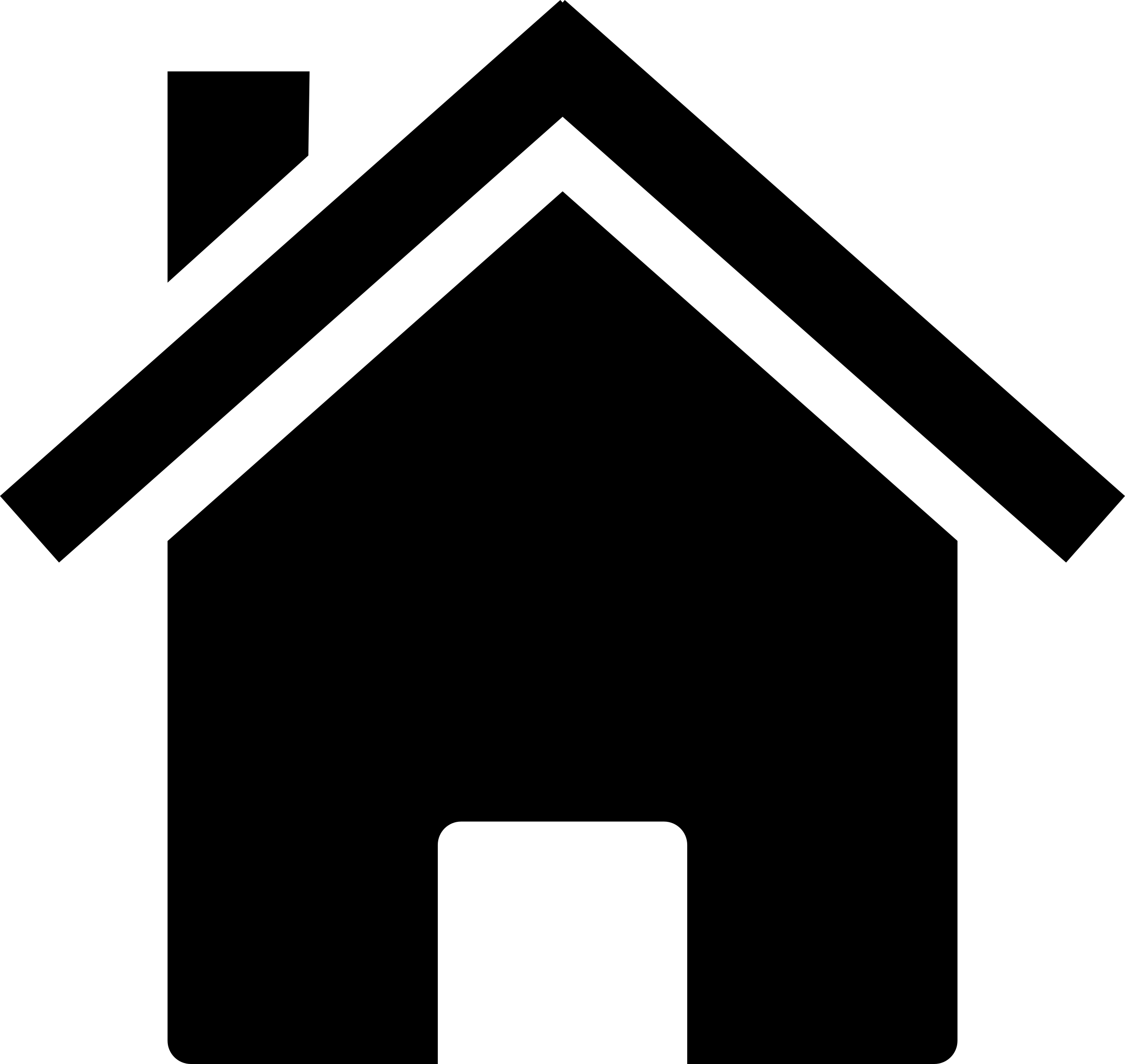Mansion clipart home StickPNG Icon Chimney Home Home