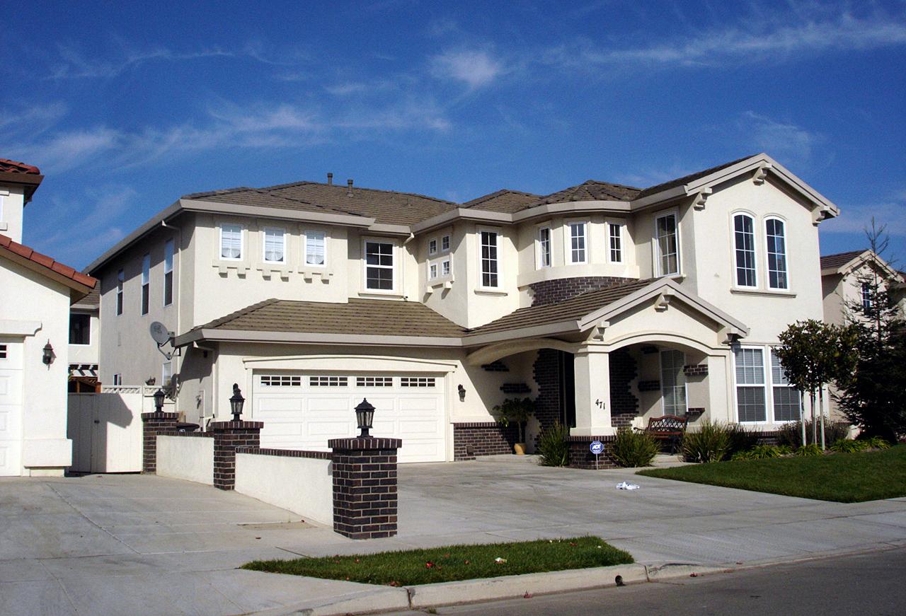 Mansion clipart large House Wikimedia jpg jpg house