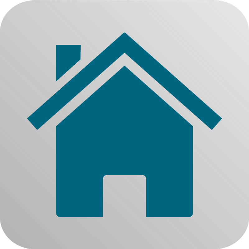 Setting clipart new home Download icon house clipart home