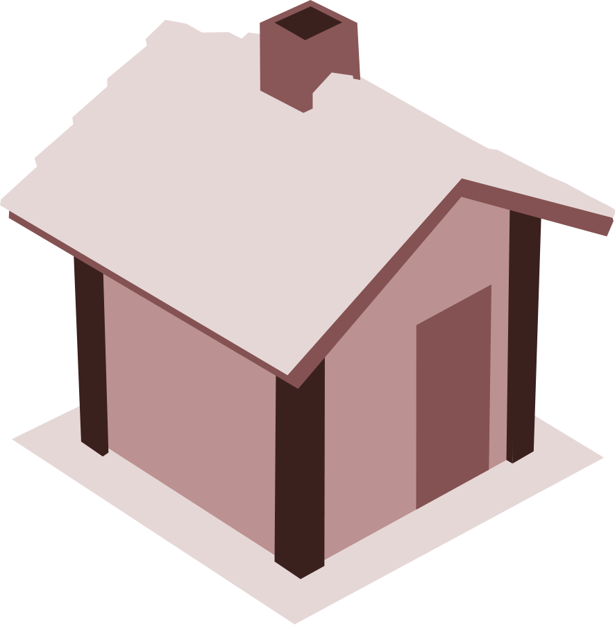 Hosue clipart vector Download Free Clip House house