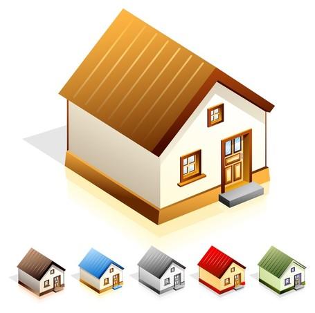 Mansion clipart villa  Free Clip Download Clip