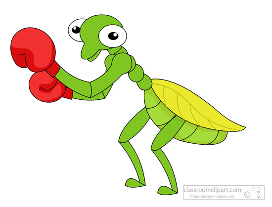Praying Mantis clipart Kb gloves Results 58144 clipart