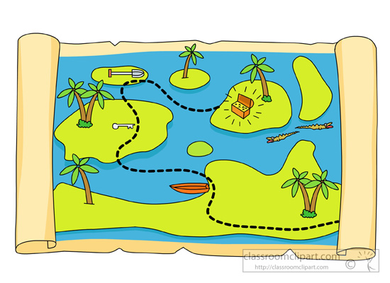 Bay clipart maps For clipart free Clipartix art