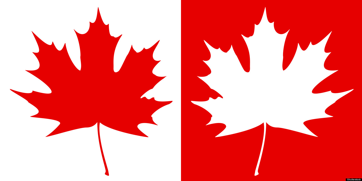 Maple Leaf clipart Leaf Clipart clipart Savoronmorehead Maple