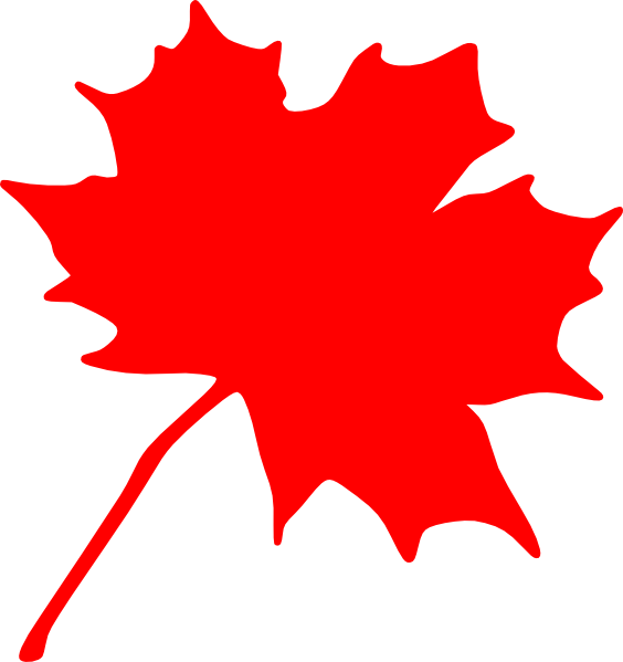 Small clipart maple leaf Canadian%20clipart Clipart Leaves Images Clip