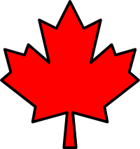 Maple Leaf clipart Leaves · Clip Images Leaves