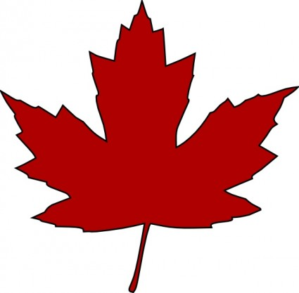 Maple Leaf clipart Art maple free Download leaf