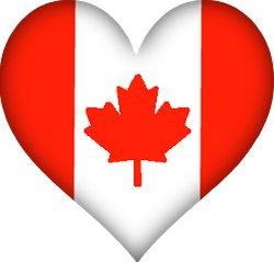 Canada clipart canada day A Canada Graphics Canada flag