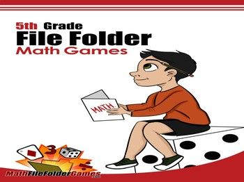 Marble clipart math game File images on Games 161