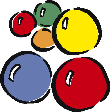 Marbles clipart Art Playing Clipart Clip on