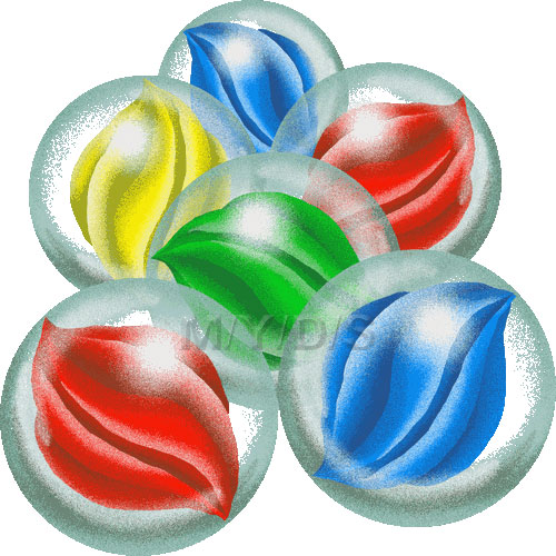 Marbles clipart boy Cliparts Marble Marbles Free Clipart