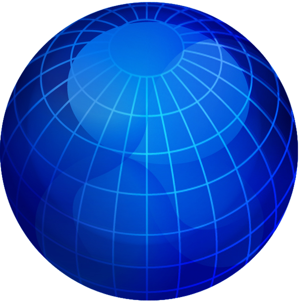 Marbles clipart boy Free Globe on Clipart Marble