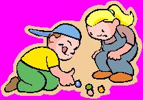 Marbles clipart boy Clipart and (51+) marbles boys