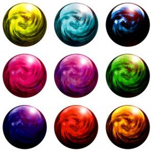 Marbles clipart button Marbles best images about Marbles