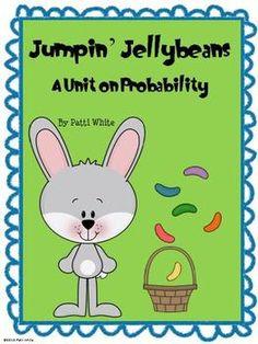 Marbles clipart chance Cute Jump students elementary teaches