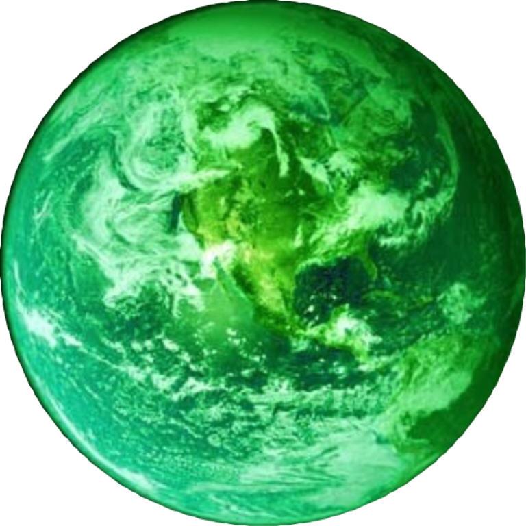Marbles clipart green Zoeken Google green clipart green