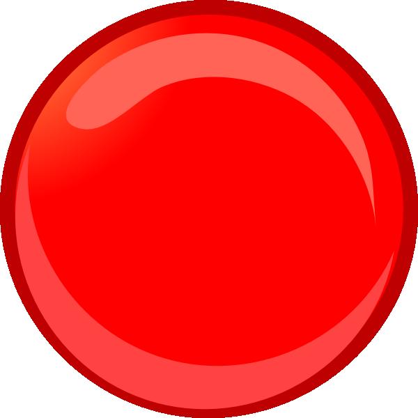 Sphere clipart red ball Online art Art Red com
