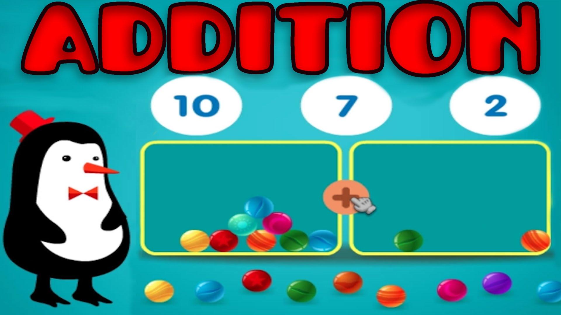 Marble clipart math game YouTube Preschool Basic Learning 15