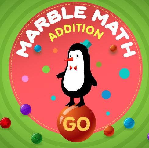 Marble clipart math game Marble Birch Grove Math bubble
