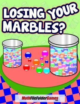 Marble clipart math game Pinterest ideas {Mental 25+ Mental