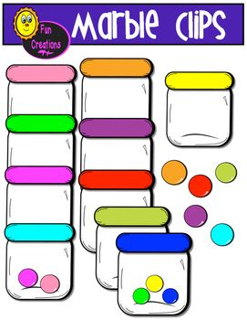 Marble clipart math game Math about and Math 266