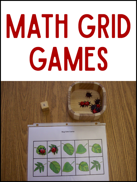 Marble clipart math game Math for Games for Grid
