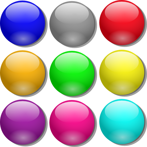 Marble clipart math game Art vector as: Art at