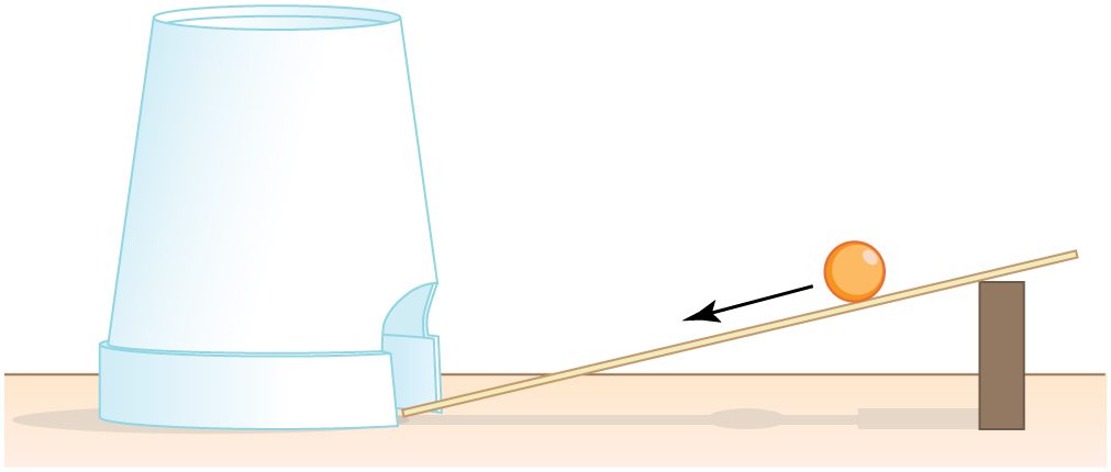 Marble clipart ramp #9