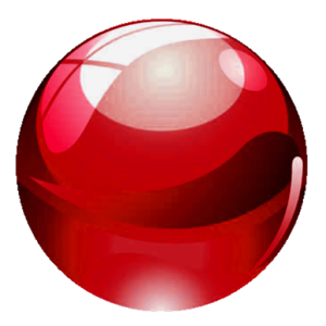 Marbles clipart red LWP on art Android Google