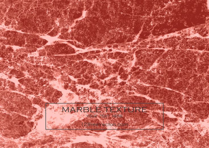 Marbles clipart red Marble Background Red ideas Marble