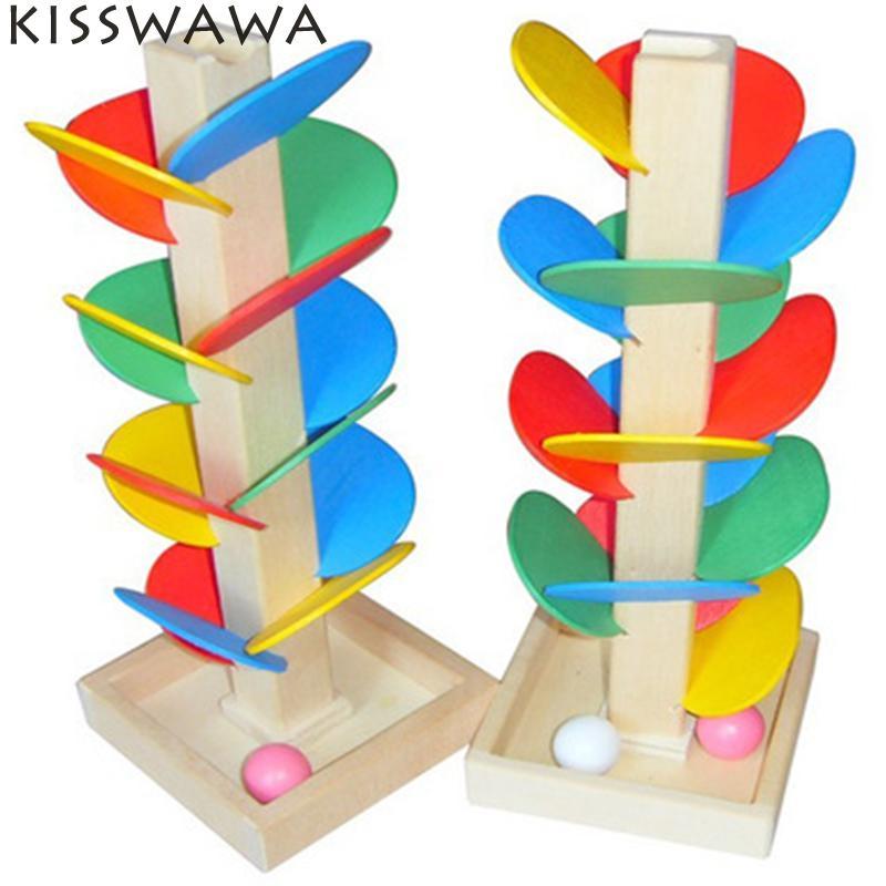 Marble Kids Game Toys KISSWAWA
