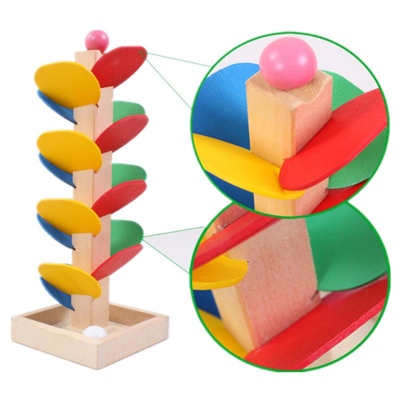 Game Buy Kids from Wooden