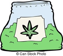 Weed clipart cartoon Images weed Weed of Illustrations