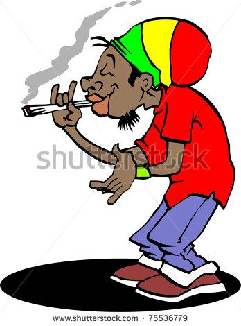 Rasta clipart rasta man Cartoons Start Downloading new com